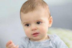 婴儿免疫力低怎么办