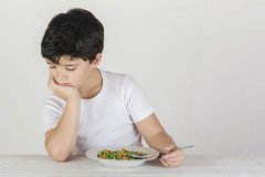 怎么样提高孩子的免疫力