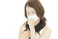 成人怎么提高免疫力