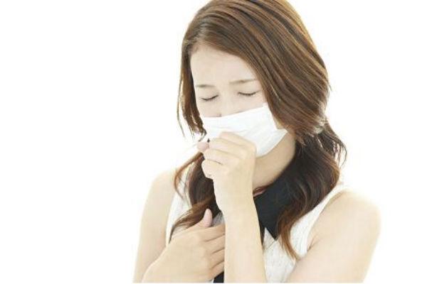 免疫力下降是什么原因