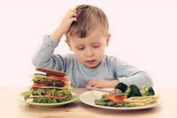 厌食是怎么回事