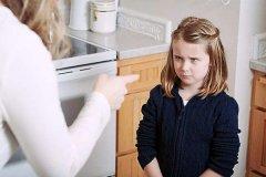 小孩缺锌有什么症状
